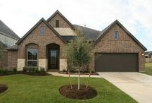 3,145 Sq. Ft. 1-Story Home Ready in Hayden Lakes! / Stunning 3,145 Sq. Ft. 1-Story Hayden Lakes Home Ready For Move-In!