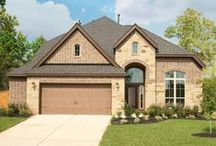 2,798 Sq. Ft. Home Ready Now in Woodforest! / Spacious Two-Story 2,798 Sq. Ft. Home Ready Now in Woodforest!