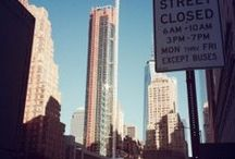 Finanzkrise 20.16 / Nachrichten !!!!!!  Man könnte denken. Man müsste sich auf was Vorbereiten..... Ich weiß es nicht.....