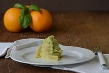 My best pictures / fotografie - beautiful pictures - fotografie di cibo - photos of food