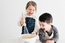 Teamstirs / Photos by you, posted by us. Join the TEAMSTIRS and stir up some fun in the kitchen!