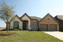 Gorgeous 3,465 Sq. Ft. Home Ready Now in Ventana Lakes! Katy ISD! / Gorgeous One-Story 3,465 Sq. Ft. Home Ready Now in Ventana Lakes! Katy ISD!