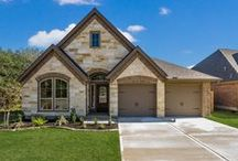 Stunning 2,301 Sq. Ft. Home Ready Now in San Antonio's Bella Vista! / Stunning One-Story 2,301 Sq. Ft. Home Ready Now in San Antonio's Bella Vista!