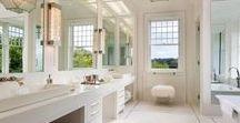 Hamptons / the hamptons, new york, homes, interiors, mansion