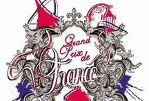 #GPF - GRAND PRIX DE FRANCE 2013