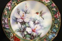 plates bowls / plates bowls