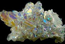 minerals1 / minerals1
