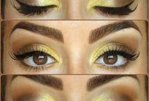 makijaż Makeup / makijaż Makeup