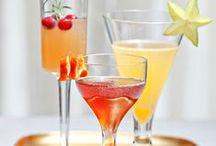 napoje drinks / napoje drinks