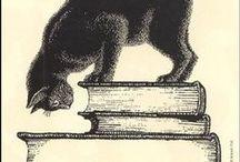 Kirjat / Books