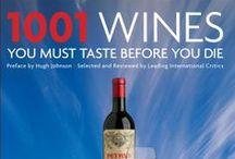 Viinin viemää - Wine