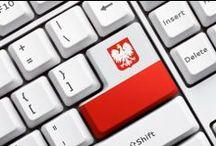 Polska Poland / Polska Poland