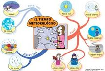 TIEMPO METEOROLOGICO