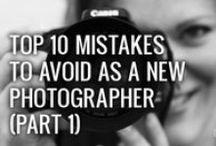 Valokuvaus / photos