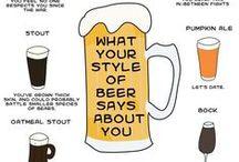 Juomat / Olut / Beer