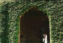 HostCo Weddings / Weddings hosted at the University of Sydney by HostCo