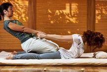 .:. types of massage .:.