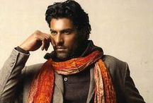 .:. dudes denver attire .:. / gentleman's warm, cozy attire