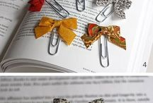 fun and creative DIY projects