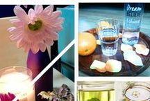 DaisyCandle / All posts from Daisycandle.com