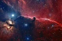 Universe ★