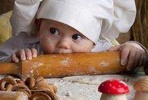 Kids ❤ / Babys - Babies - Kids - Children