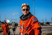 Niall❤️❤️❤️❤️ / It's all about Niall horan❤️