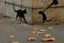 Fine Arts / Music - Dance - Paintings - Street Art - Photography - Sand Art - Stone Art
