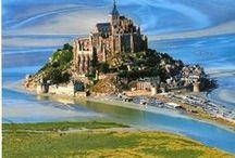 France ✈