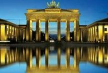 Germany ✈