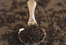 Τσάι & Ροφήματα