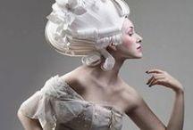 Magazine: Arte&Fotogragia / I nostri articoli di arte e fotografia.