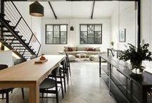 What We Like - Home / Arredamento di interni
