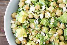 Recipes | Vegetarian