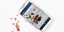 Blog/Instagram(Dicas)