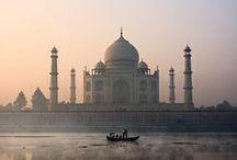 India ✈
