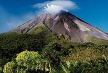 Costa Rica ✈