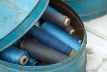 Yarn & Wool