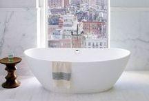Freestanding Bathubs