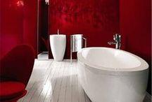 Bathroom Inspiration & Information