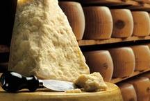 Italian food / Photos and recipes directly form Italy.