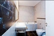 Apartament 3 camere / In complexul rezidential Ibiza Sol, gasesti un apartament 3 camere gata de a fi decorat dupa gustul tau.