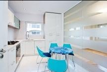 Apartament 4 camere / Daca ce-ti trebuie este confort pentru familia ta, alege un apartament 4 camere in complexul rezidential Ibiza Sol.