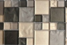 MOSAIC - I PIGMENTI collection