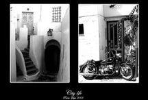 Paros , greece / my paros photos