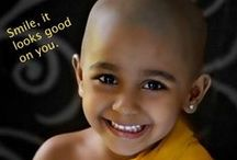 Precious Little Angels / The age of innocense.......Children are God's special gift to us!  / by Pat Pierce