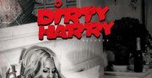 Dirty Harry Records / Follow this guy, he is bringing fire: https://twitter.com/DirtyHarryRec  http://www.facebook.com/DirtyHarry http://dj.beatport.com/dirtyharryrecords