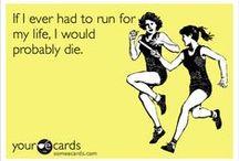Funny, or die!