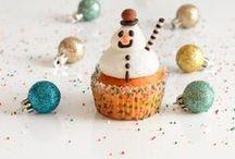 Food- Christmas