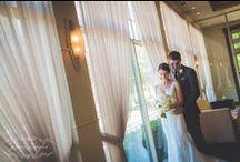 Weddings at Palais Royale